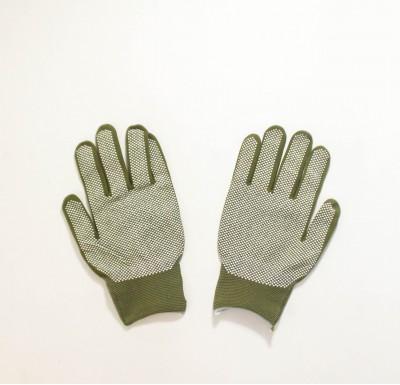 Перчатки нейлоновые (Корея)_0