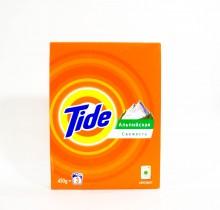 Стиральный порошок Tide Альпийская Свежесть 450г