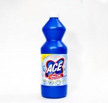 Отбеливатель ACE Ultra Gel 1л