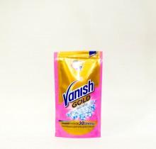 Пятновыводитель Vanish GOLD 90г