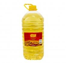 Фритюрное  масло SANNY GOLD 5л