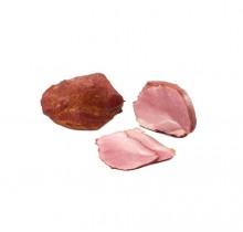 Свинина в/к в/у 0,3 кг