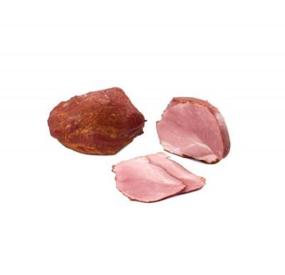Свинина в/к в/у 0,3 кг _0