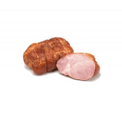 Свинина НЕЖНАЯ в/к 1 кг _0