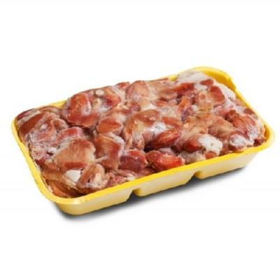 Желудки цыпленка бр.  1 кг (Агрокомплекс, BAISAD, Благояр)_0
