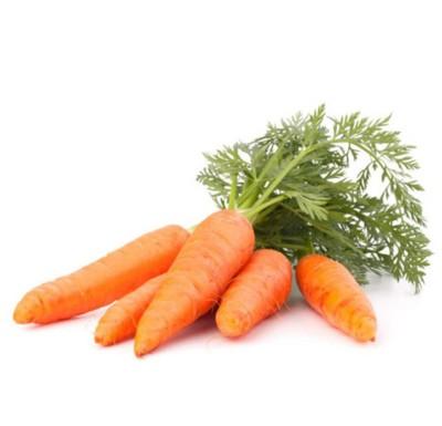 Морковь 1кг _0