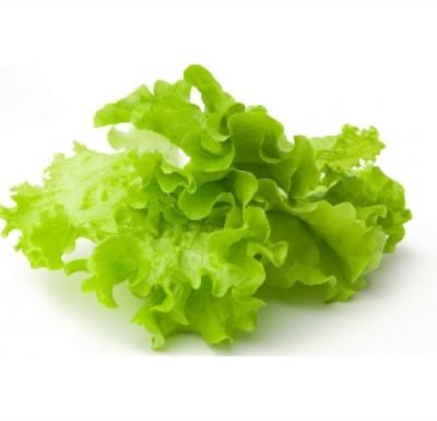 Салат 100 гр_0