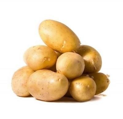 Картофель 1кг_0