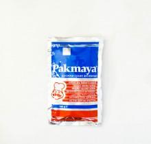 Дрожжи Pakmaya 100г