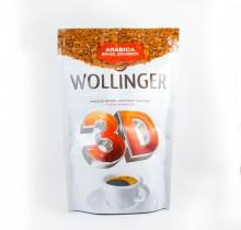 Кофе 3D Воллинжер 150г м/у