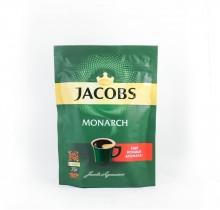 Кофе Якобс Монарх 75г