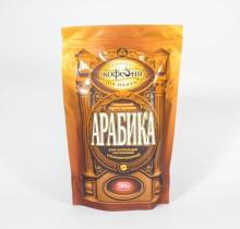 Кофе Кофейня на паяхЪ  Арабика 190г м/у