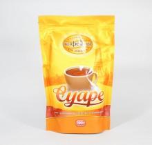Кофе Кофейня на паяхЪ  Суаре 190г м/у