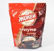 Кофе Жокей Триумф 450г м/у