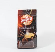 Кофе Жокей Баварский шоколад 150г в/у