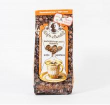 Кофе Петр Великий (прямо в чашку)  204г м/у