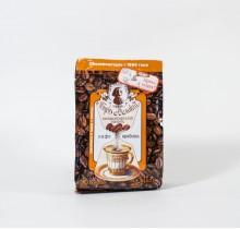 Кофе Петр Великий (прямо в чашку)  102г м/у