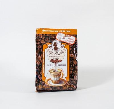 Кофе Петр Великий (прямо в чашку)  102г м/у_0