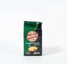 Кофе Жокей классический молотый 100г в/у