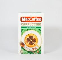 МакКапучино айриш крим,10 пакетиков