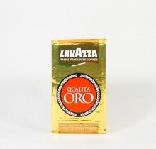 Кофе Лавацца ORO молотый 250г в/у