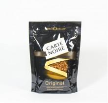 Кофе CARTE NOIRE 75г, м/у