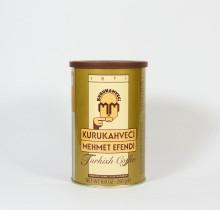 Кофе ПО-ТУРЕЦКИ мелкого помола 250г
