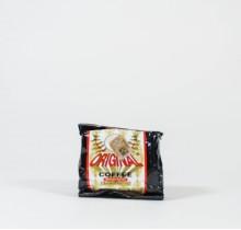Кофе Латино молотый 100г в/у
