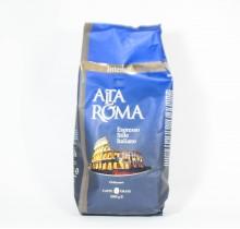 Кофе Альторома Интенсо в зернах 1000г м/у