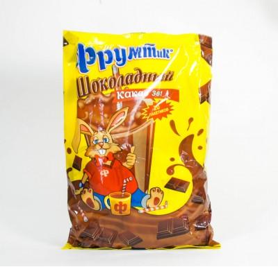 "Какао ""Фрумтик"" шоколадный 20 пак._0"