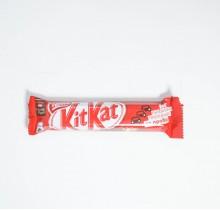 Шоколадный батончик Кит Кат 40г