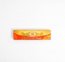 Шоколад Бабаевский с помадно-сливочной начинкой 50г