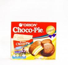 Choco-Pie  ORION 30г х 12