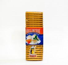Печенье ЮВЕЛИРНОЕ 430г (ТД Морозова)