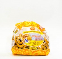 Сушки с ароматом Ванили 300г (Волжский пекарь)