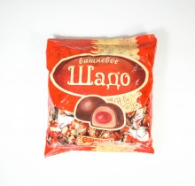 """Конфеты """"Шадо Вишневое """"  1кг"""