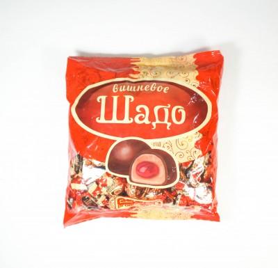 """Конфеты """"Шадо Вишневое """"  1кг_0"""