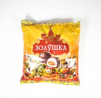 """Конфеты """"Золушка """"  1кг_0"""
