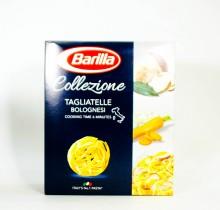 Гнезда Тальятелле Барилла  500г (Италия)