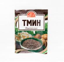 "Тмин 10г ""Русский Аппетит"""