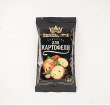 """Приправа для картофеля 25г """"Царская приправа"""""""