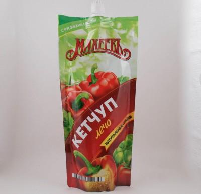 "Кетчуп ""Лечо"" (Махеев)_0"