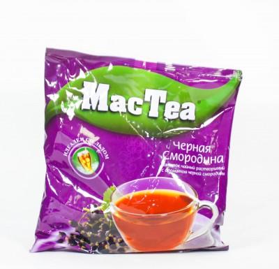 МакЧай Черная смородина 20 пакетиков_0