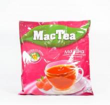 МакЧай Малина 20 пакетиков