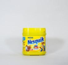 Какао Несквик п/б 250г