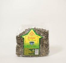 Чай Джамба зеленый  250г
