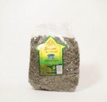 Чай Джамба зеленый 400г