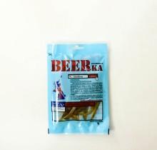 Янтарная соломка БИРКА 25г
