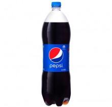 Пепси-кола 2л