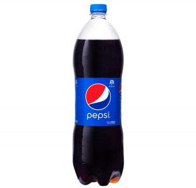 Пепси-кола 2л_0
